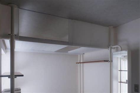 stolmen bench built in ikea hack home design 20 corner hacks seat storage bed frame ask home design
