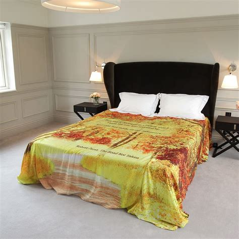 Handmade Bed Sheets - custom bed sheets create personalized bed sheets