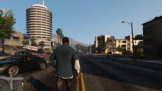 grand theft auto 5 pc juegos torrents