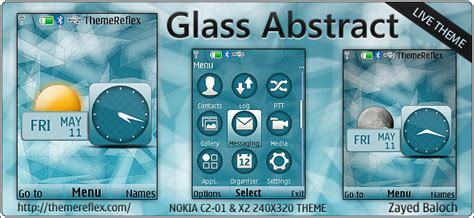 themes nokia c2 01 free download nokia c2 01 mobile themes downloads softmedical