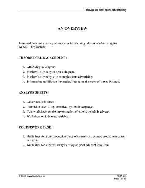 sle research agenda ad analysis essays ad analysis sle essay images forbidden