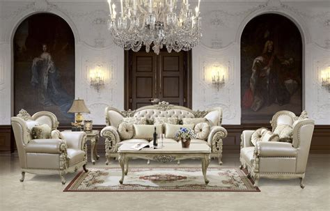 old world living room furniture the old world formal living room collection living room