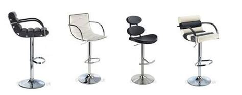 Comfortable Stools by Comfortable Bar Stools Paperblog