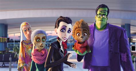film 2017 family rese 241 a la familia monster playcam