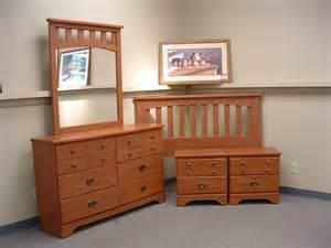 Oscar 3 Drawer Console Gannons Furniture » Ideas Home Design
