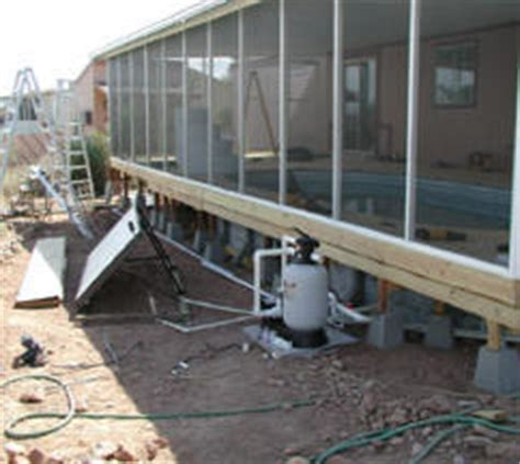 local deck builders   remodel contractors  build