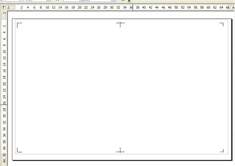 drawing paper template dltracker