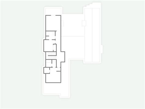 hgtv home 2014 floor plan home plans ideas picture