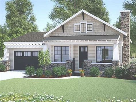 small prairie style house plans unique prairie style house plans travelemag