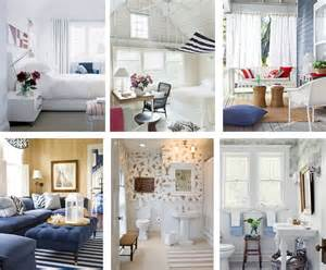 Nautical looks nautical home and nautical flags on pinterest