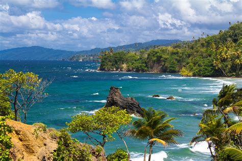 Search And Tobago And Tobago Islands Reviewed On Caribbean Review Hub