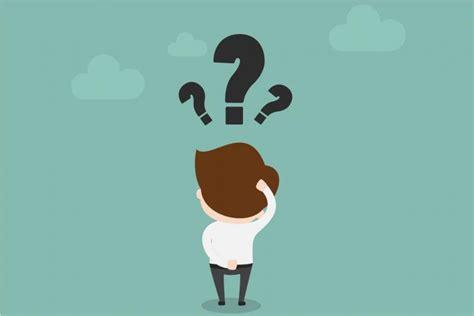 preguntas en una cita de inmigracion depende es la 250 nica respuesta a una pregunta corta de