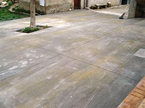 pavimento in vetrocemento lavorazione pavimento industriale sicilia sira pavimenti