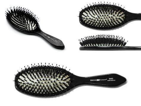 Types Of Hair Brush Bristles by Hair Brushes From Germany