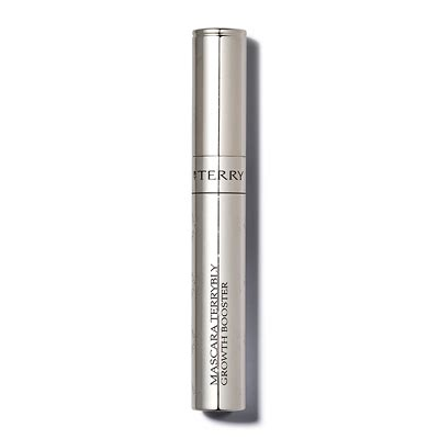 by terry mascara terrybly growth booster mascara by terry mascara terrybly growth booster mascara 8ml