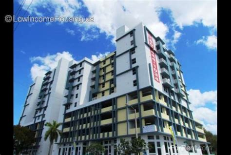 low income housing miami miami fl low income housing miami low income apartments