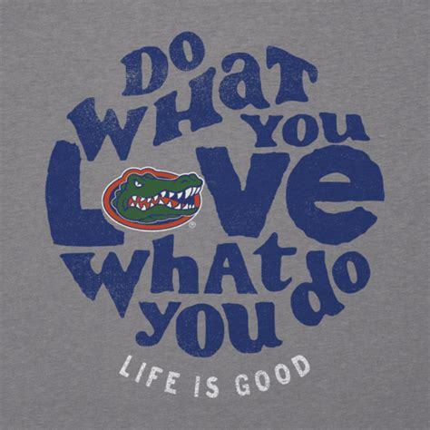 florida gators home decor of florida t shirts is 174 official