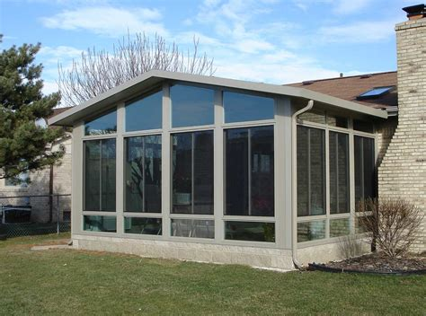sunroom cost sophisticated how much do sunrooms cost for your home