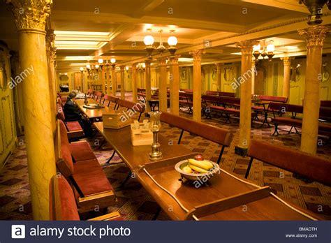 first class bedrooms 100 titanic first class menu relevant tea leaf last