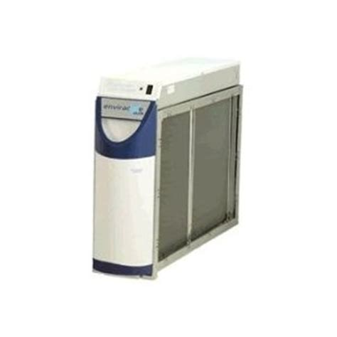 whole house air conditioner whole house air conditioning air conditioning units direct