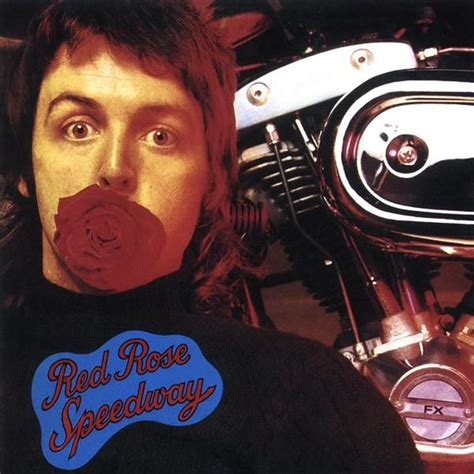 Paul Mccartneys Yet To Be Released Album Available Drm Free For 156 Apple Pissed Probably by 103 Best Images About Paul Mccartney And Wings On
