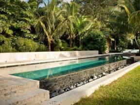 la piscine hors sol en 88 photos