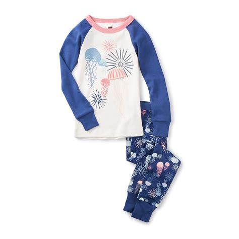 tea pajamas jellies pajamas tea collection
