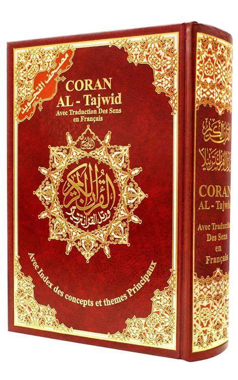 Al Quran Dan Serangan Orientalisme al quran laris sejak serangan berdarah di hebdo mynewshub