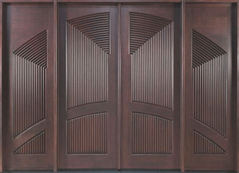 main door jali design decolam door designs main door jali design cool home decor