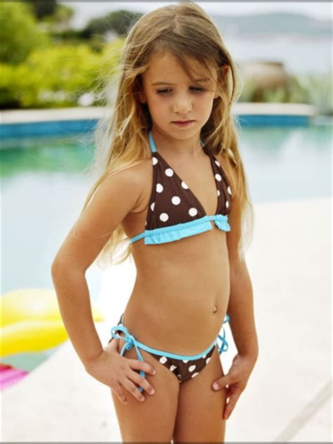 preteen thong model image anoword search video image blog pin candy doll elizabeth image anoword search video blog