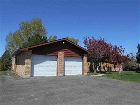 167 s 200 w jerome id 83338 reo property details reo