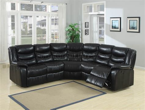 bonded leather sofa durability 12 collection of durable sectional sofa