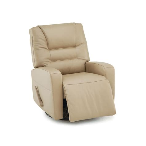 palliser recliner chairs palliser 43019 31 highwood wallhugger recliner chair power