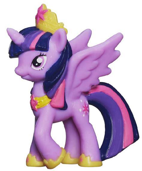 My Pony Friendship Magic Princess Twilight Sparkle Hasbro Ori my pony friendship is magic twilight sparkle princess