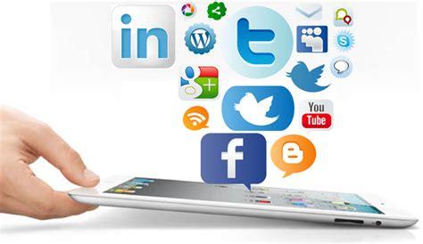 ver imagenes de redes sociales 10 usos de las redes sociales socialvox