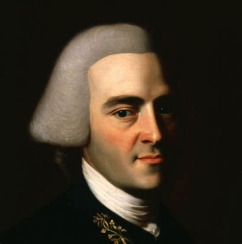 george washington adams biography quotes by samuel osgood like success