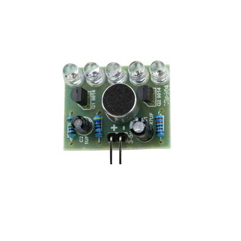 diy integrated circuits led circuit reviews shopping led circuit reviews on aliexpress