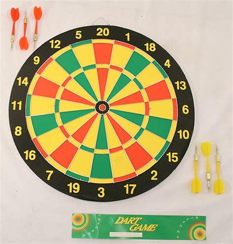 Dart Papan Dart Board 17 Inchi dart blades electronic dartboard darts soft tips images