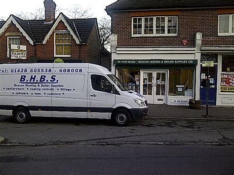 Plumbing Supplies Surrey by Shop