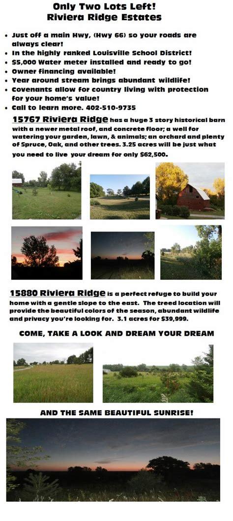 elmwood newsletter may 1 2013 elmwood newsletter 10 23 2013