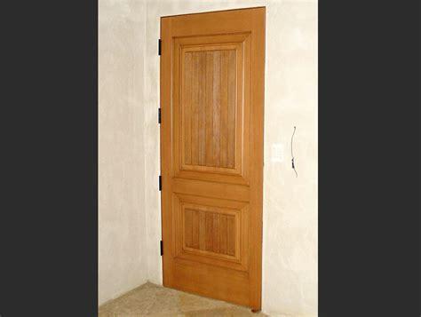Interior Doors On Rails Northstar Woodworks Craftsmanship Interior Stile And Rail Doors