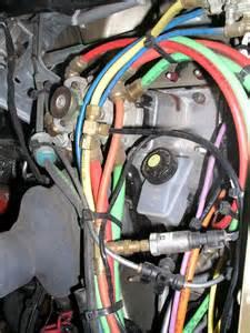 Volvo Truck Brake System Pdf D12 Wiring Diagram Get Free Image About Wiring Diagram