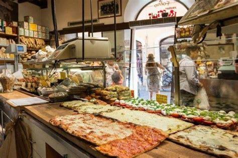 forno co dei fiori 5 best pizzerias to visit in rome evening standard