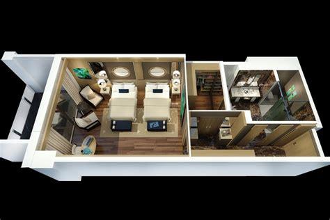 10 bedroom resort floor plans regnum carya golf spa resort bedroom floorplan