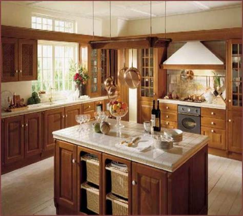 ideas for decorating a kitchen picture of kitchen countertop decorating ideas