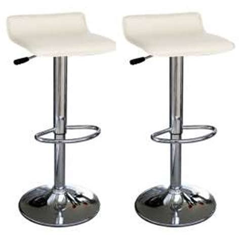 adjustable height bar stools uk adjustable height kitchen bar stools breakfast bar