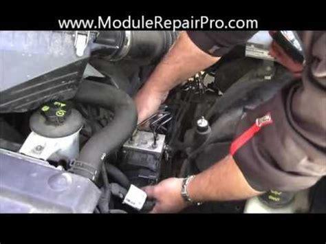 repair anti lock braking 2006 ford crown victoria free book repair manuals ford light control module lcm rebuild repair makeup guides