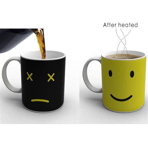 color changing mugs 28 images heat sensitive color changing mugs promotion shop for china heat changing mug color cup coffee sensitive home hot