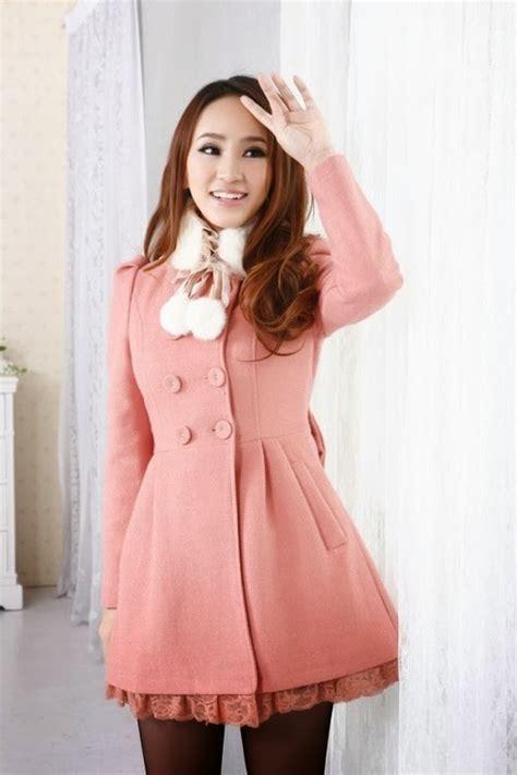 fashion terbaru trend dress korea terbaru fashion forecasting 2016 fashion fancy