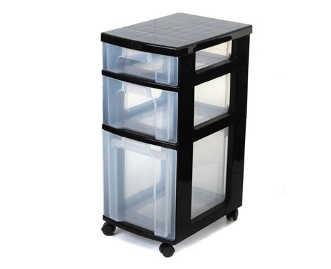 storage drawers plastic cabinets with drawers
